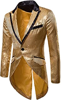Best dodgers sequin jacket Reviews