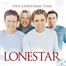 Best lonestar christmas music Reviews