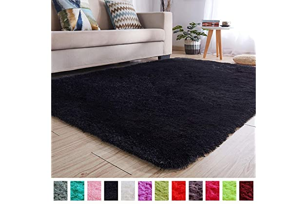 Best carpet for room | Amazon.com