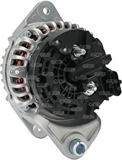 Alternator Caterpillar 311D 312D 312D L 315D L319D 319DL EXCAVATOR 320B 320C