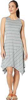 Smartwool Women's Merino 150 Sleeveless Dress