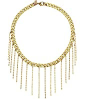 Vanessa Mooney - The Sioux Choker Necklace