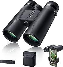 compact auto focus binoculars
