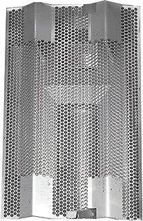 Fire Magic Flavor Grids, Regal, Custom 1, 10x13   3052-S