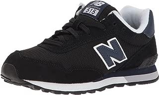 New Balance Kids' 515v1 Classic Sneaker