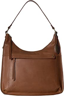 Women's Miramar Hobo