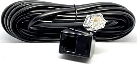 Maincore de voiture antenne ISO vers DIN Plug radio st/ér/éos adaptateur adaptateur dantenne