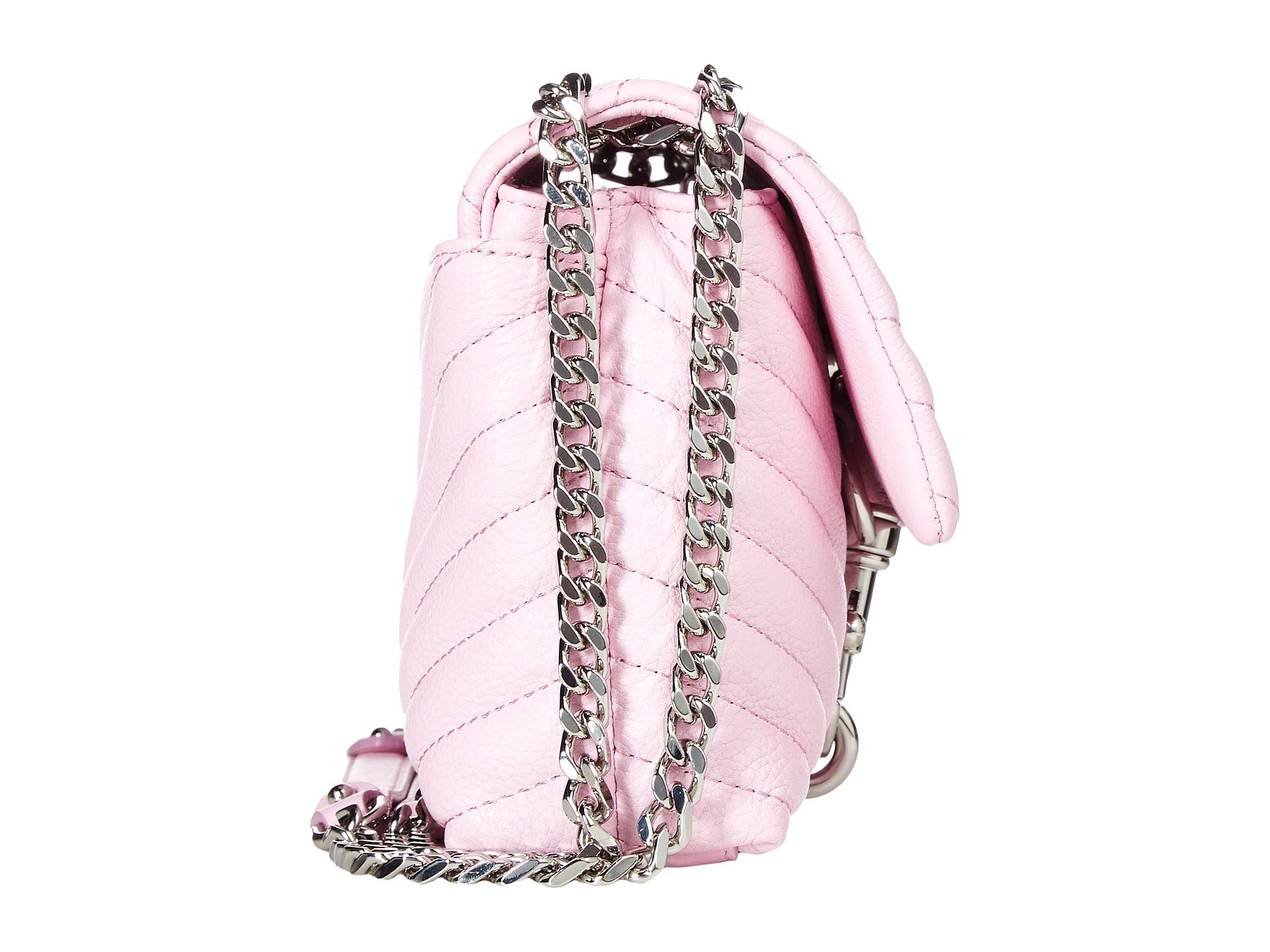Orchid Crossbody Minkoff Light Rebecca Edie q4YIYR