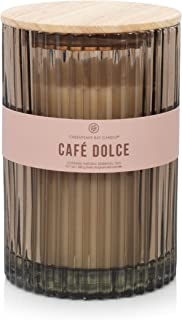 Chesapeake Bay Candle PT42091 Candle, Café Dolce