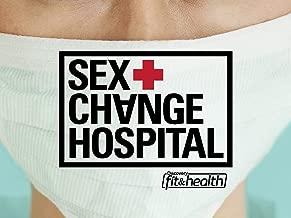 Best sex change hospital documentary Reviews