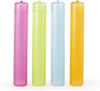 8 Reusable Ice Sticks