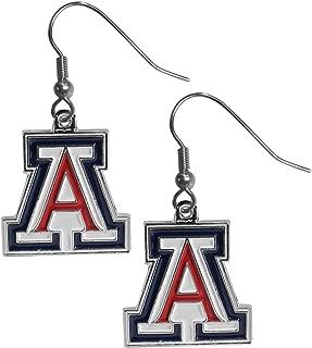 Best university of arizona earrings Reviews