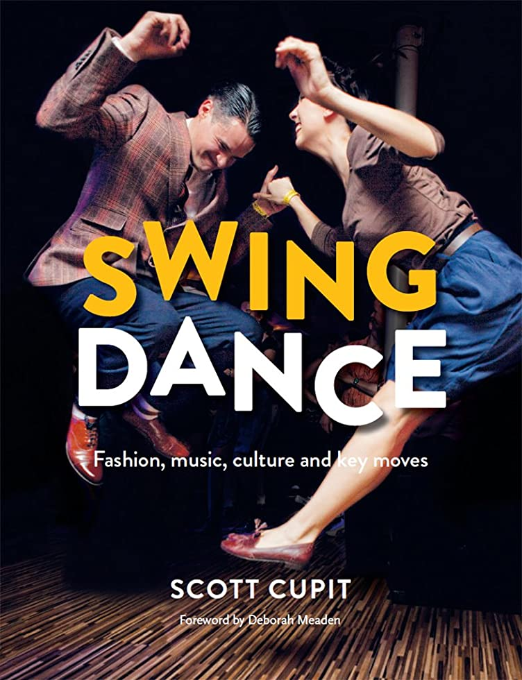 スケルトン光カールSwing Dance (English Edition)