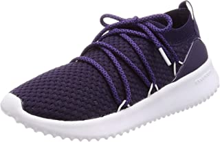 adidas ultima motion women's running shoes
