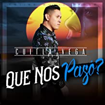 Best que paso song Reviews