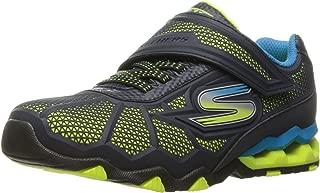 Skechers Hydro Static 儿童运动鞋