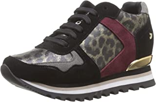 56956, Zapatillas para Mujer