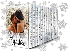 Winter Wishes: A Limited-Edition Collection for Romance Lovers