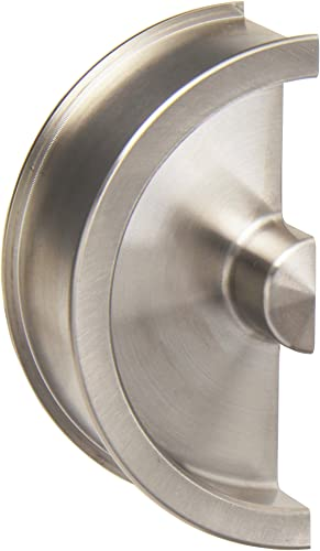 wholesale Sugatsune, Lamp DSI-3250-35 Door Hardware, 2021 wholesale 304 Stainless Steel, Satin outlet online sale