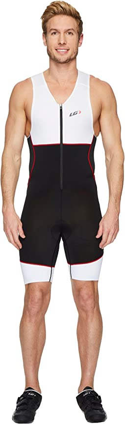 Louis Garneau Tri Comp Suit