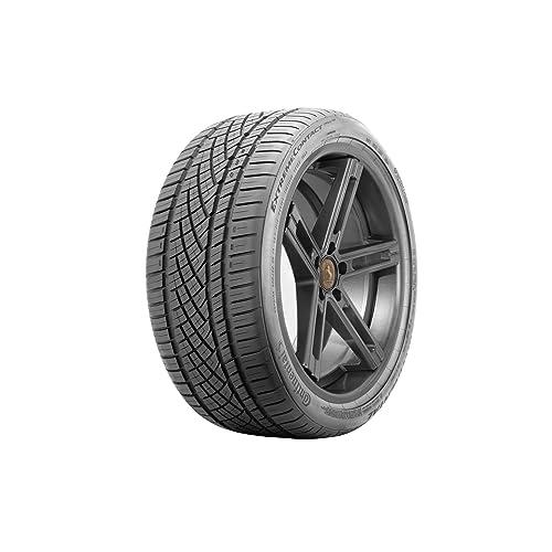 Michelin Run Flat Tires Bmw 328i