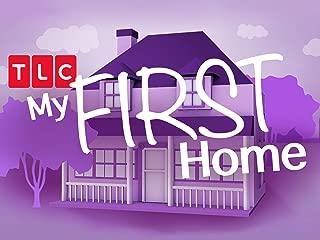 My First Home Season 6