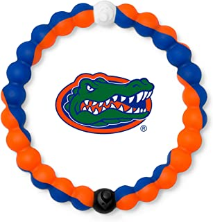 College Game Day Bracelet