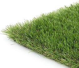 Artificial Grass 2×4 m 8 Pile Height 35mm, F 3505