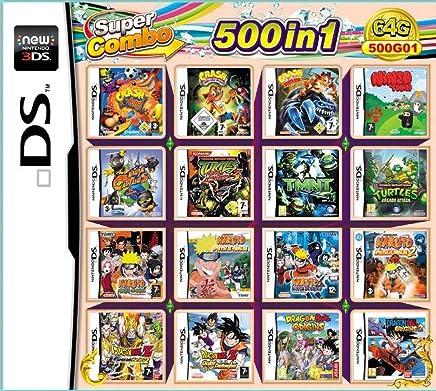 Amazon.es: 3ds juego