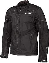 KLIM Dakar Jacket LG Black