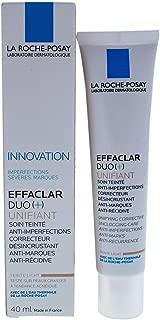 Effaclar Duo Plus Unifiant Sheer Coverage Light