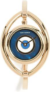 Tory Burch Womens Evil Eye - TBW5000