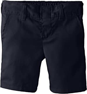 Dickies Boys' Pull-On Short