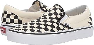 Vans Kids Classic Slip-on, Baskets Mode Mixte Bébé