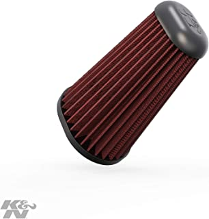 33-3025 washable and reusable: 2014-2019 BMW//Mini Cooper Active Tourer, Gran Tourer, X1, X2, Cooper, Cooper Clubman, Cooper Countryman, One, One D K/&N engine air filter