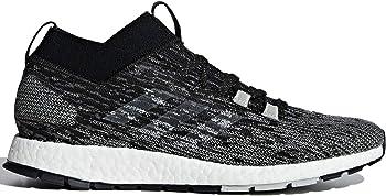 Adidas Pureboost RBL Ltd Men's Running Shoes
