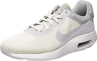 Nike Men's Air Max Modern Essential Low-Top Sneakers