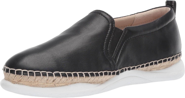 Sam Edelman At the price of surprise Women's Over item handling ☆ Kassie Sneaker