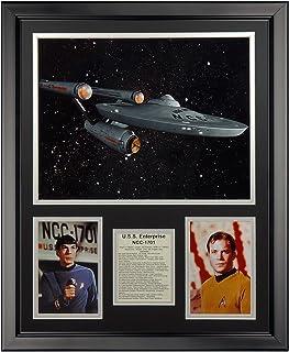 Amazon com: USS Enterprise