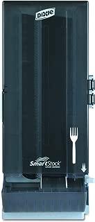 Best smart stock fork dispenser Reviews