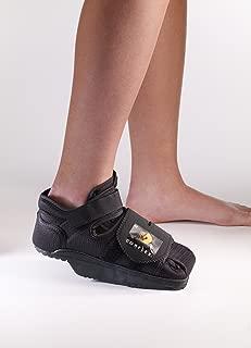 Darco International Heel Wedge Healing Shoe - Medium