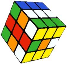 Javascript Cubed