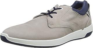 LLloyd Achilles, Sneakers Basses Homme