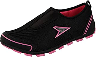 BATA Power Women's Sports Walking Shoes