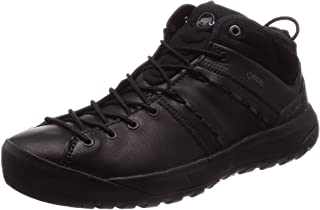 Mammut Women's Hueco Advanced Mid GTX High Rise Hiking Shoes