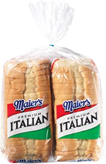 Amazon com: french bread: Grocery & Gourmet Food