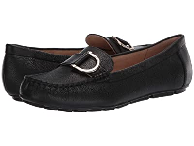 Easy Spirit Evolve Mink (Black) Women