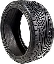 Toyo Proxes T1R High Performance Tire-275/30ZR19 96Y XL