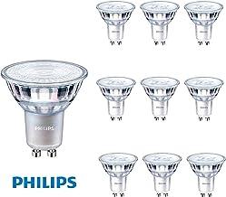 10 Mejor Philips Corepro Ledspot de 2020 – Mejor valorados y revisados