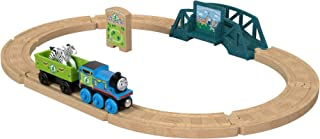 Best thomas railway friends Reviews